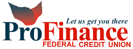 Profinance Federal Credit Union